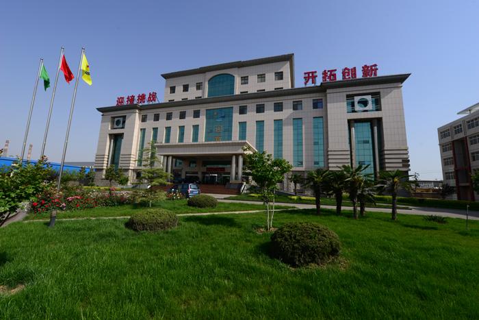shaheyingxin