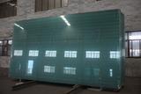 超厚超大浮法玻璃